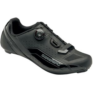 Louis Garneau Platinum Shoes - Men's