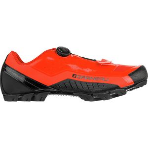 Louis Garneau Granite - Men's