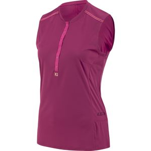 Louis Garneau Lucy Top - Sleeveless - Women's