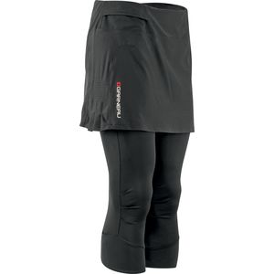 Louis Garneau Rio Knickers - Women's