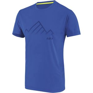 Louis Garneau Bypass Tee - Men's