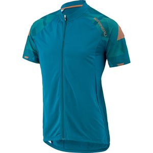Louis Garneau Maple Lane Jersey - Men's