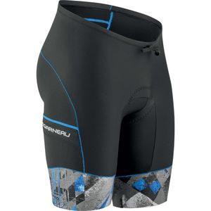 Louis Garneau Pro 9.25 Carbon Short - Men's