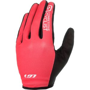 Louis Garneau Competitive Cyclist Blast Glove - Men's