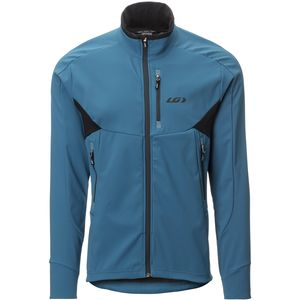 Louis Garneau Sport Enertec Jacket - Men's