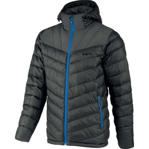 Louis Garneau Appear Jacket - Men's
