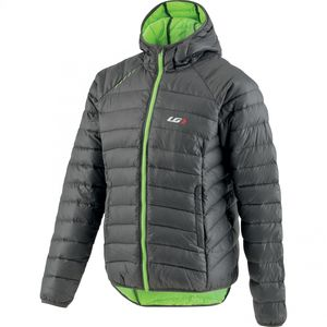 Louis Garneau Activate Jacket - Men's
