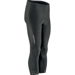 Louis Garneau Optimum Cycling Knicker - Men's