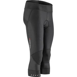 Louis Garneau Optimum Cycling Knickers - Women's