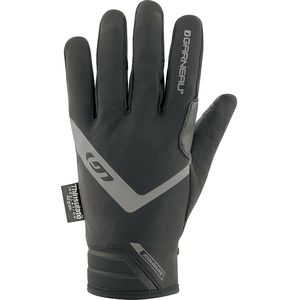 Louis Garneau Proof Glove - Men's