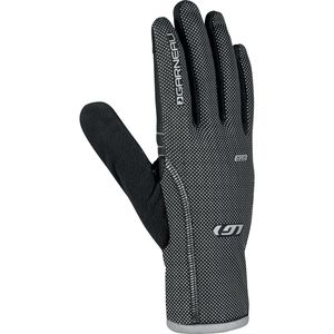 Louis Garneau Rafale RTR Glove - Men's