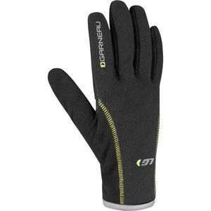 Louis Garneau Gel EX Pro Glove - Men's