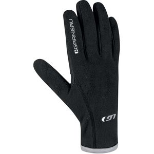 Louis Garneau Gel EX Pro Glove - Women's
