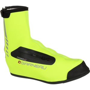 Louis Garneau Big Foot Shoe Cover