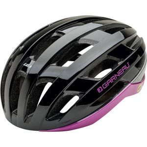 Louis Garneau Shine MIPS Cycling Helmet