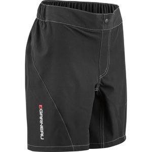 Louis Garneau Radius Cycling Shorts JR - Girls'
