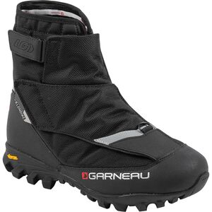 Louis Garneau Klondike Cycling Shoe - Men's