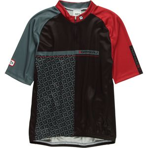 Louis Garneau Cycling Jersey - Kids'