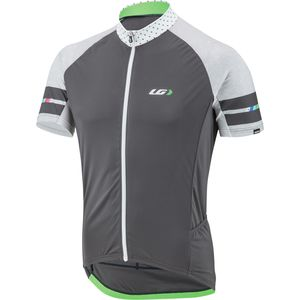 Louis Garneau Zircon Jersey - Men's