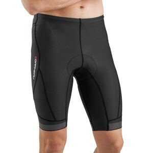 Louis Garneau CB Neo Power RTR Short - Men's