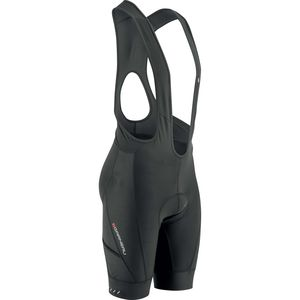 Louis Garneau Optimum Bib Short - Men's