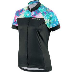 Louis Garneau Equipe Jersey - Short-Sleeve - Women s f9e074e60