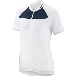 Louis Garneau Beeze 2 Jersey - Short-Sleeve - Women's