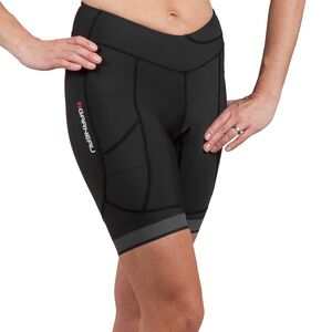 Louis Garneau CB Neo Power RTR Short - Women's