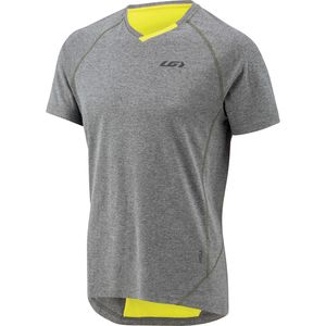 Louis Garneau HTO 2 Jersey - Short-Sleeve - Men's