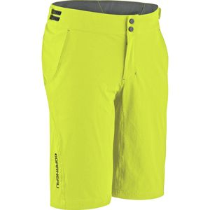 Louis Garneau Connector Short - Men's