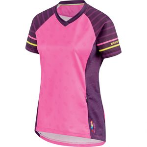 Louis Garneau Sweep Jersey - Women's