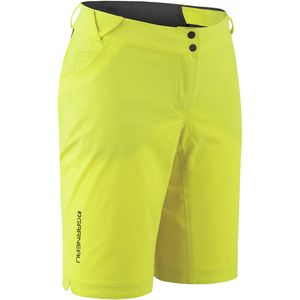 Louis Garneau Connector Short - Women's
