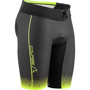 Louis Garneau Tri Course Short - Men's