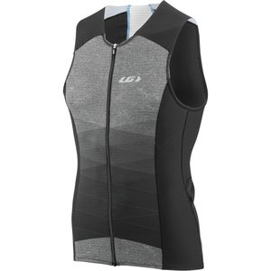 Louis Garneau Pro Carbon Comfort Top - Men's