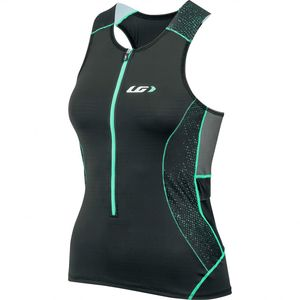 Louis Garneau Pro Carbon Top - Women's