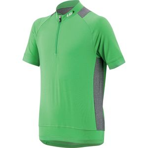 Louis Garneau Lemmon Jersey - Boys'