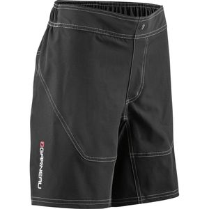 Louis Garneau Range Short - Kids'