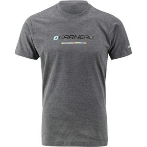 Louis Garneau Mill Short-Sleeve T-Shirt - Men's