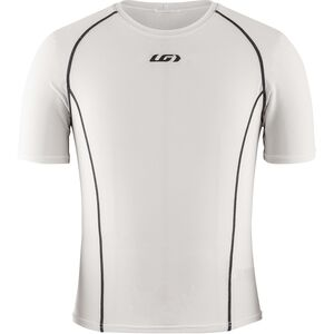 Louis Garneau Supra Tee - Men's