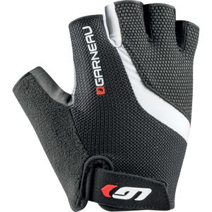 Louis Garneau Biogel RX-V Cycling Glove - Men's