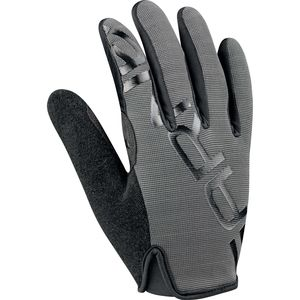 Louis Garneau Ditch Cycling Glove - Men's