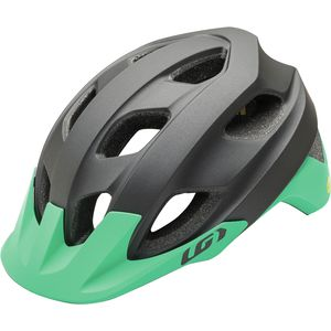 Louis Garneau Sally MIPS Helmet - Women's