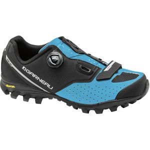 Louis Garneau Onyx Shoe - Men's
