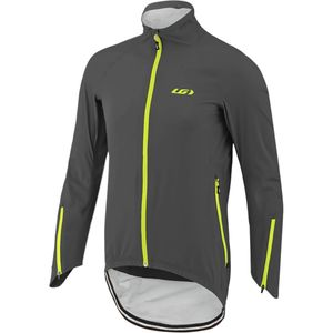 Louis Garneau 4 Seasons Jacket - Men's