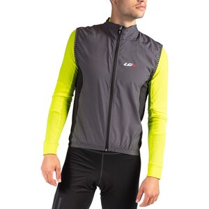 Louis Garneau Nova 2 Cycling Vest - Men's