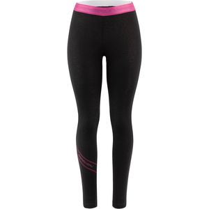 Louis Garneau 2004 Pant Tight - Women's