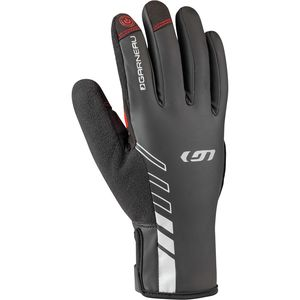 Louis Garneau Rafale 2 Cycling Glove - Men's