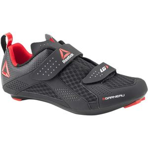Louis Garneau Actifly Cycling Shoe - Men's