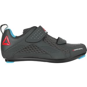 Louis Garneau Actifly Cycling Shoe - Women's