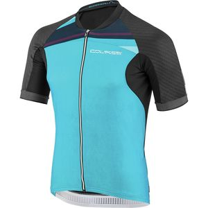Louis Garneau Elite M-2 Jersey - Men's